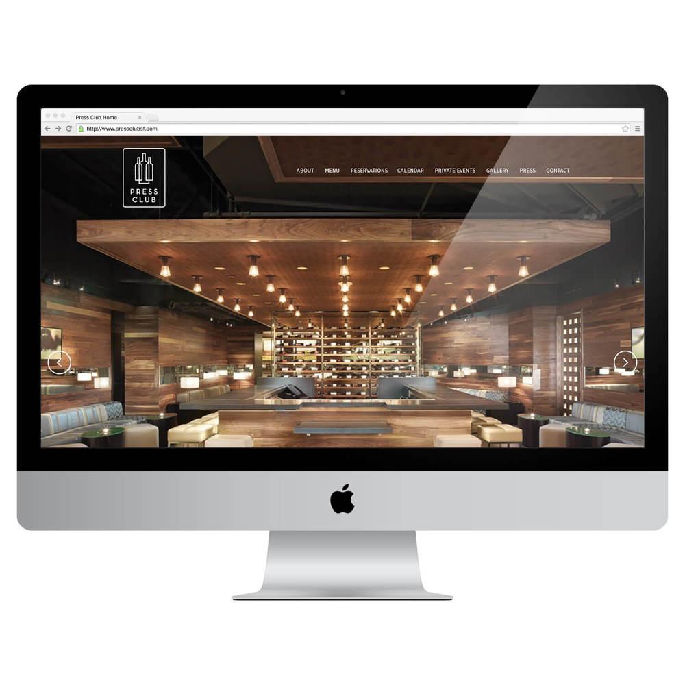 web_pressclub.jpg