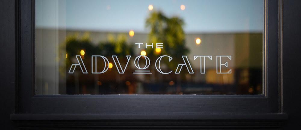 advocate_window.jpg