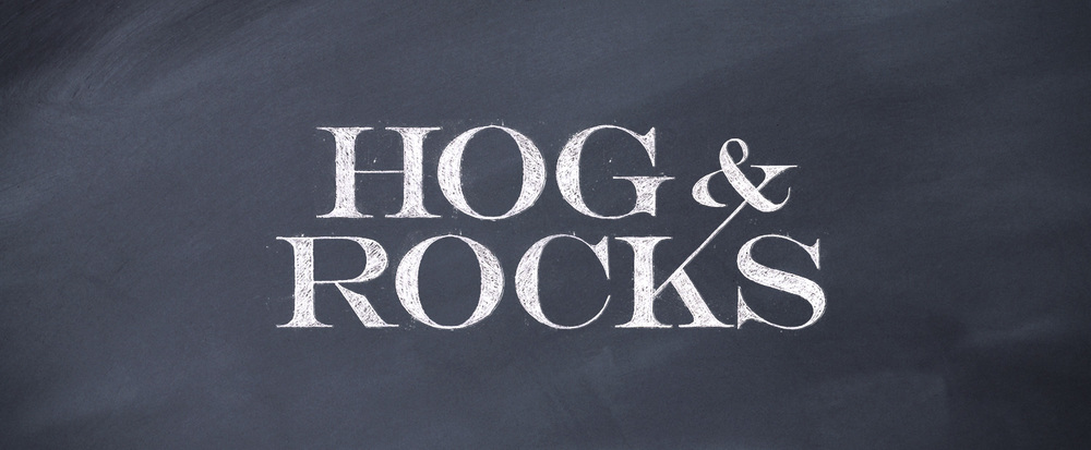 hogrocks_logo_chalk.jpg