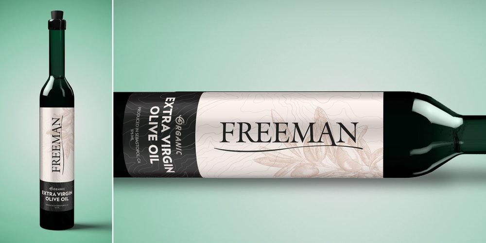 freeman_oliveoil.jpg