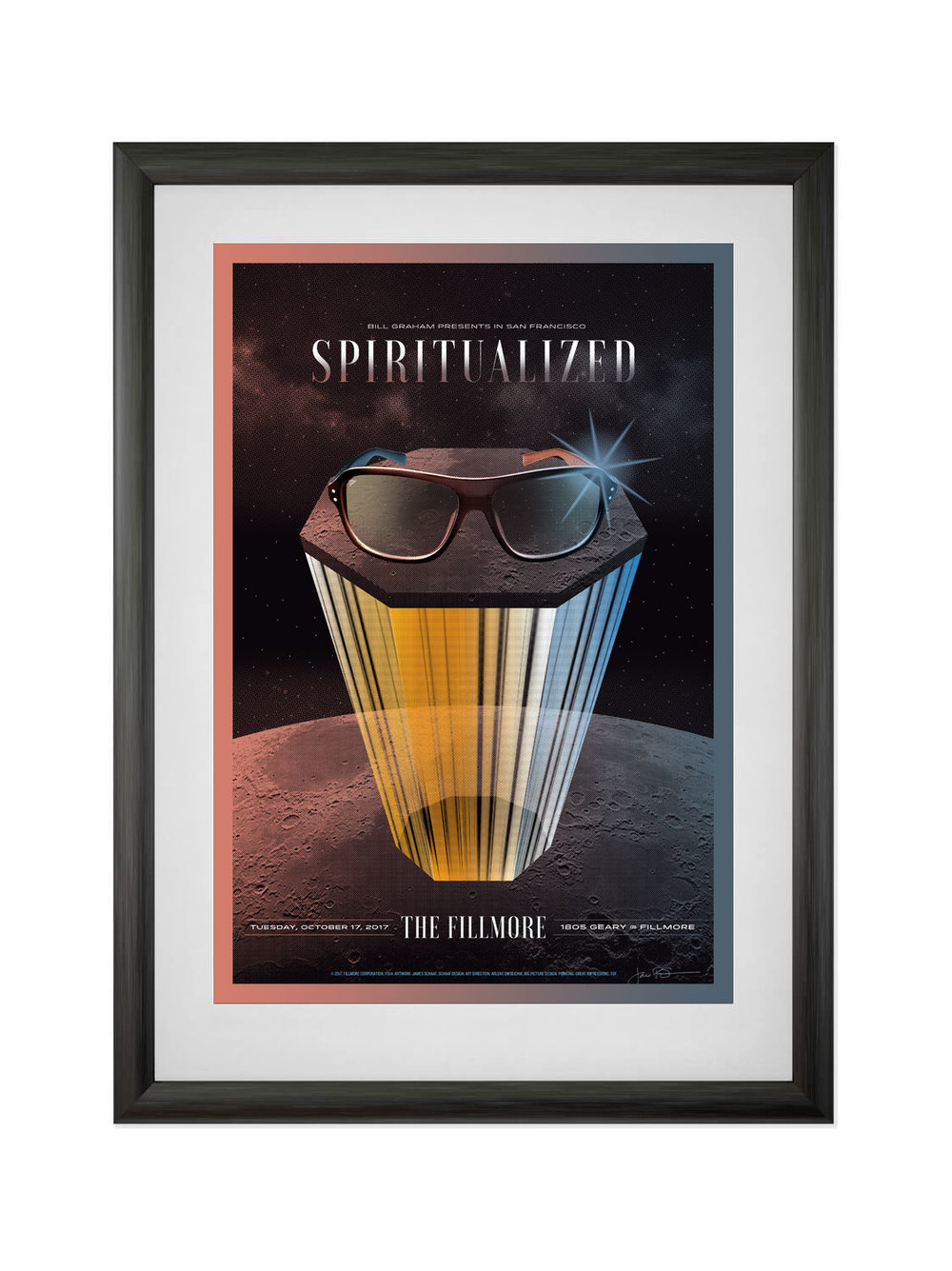 posters_spiritualized.jpg
