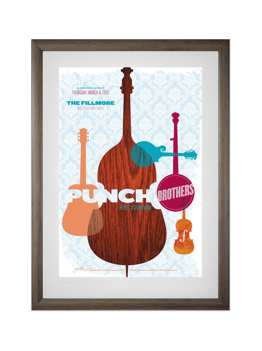 posters_punchbrothers.jpg