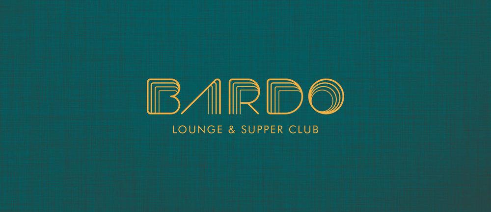 Bardo_Logo2.jpg