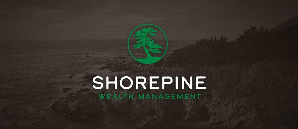 Shorepine_logo.jpg