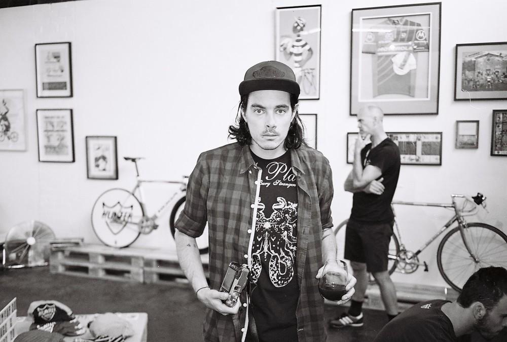 Portrait by Ben Lehner.JPG