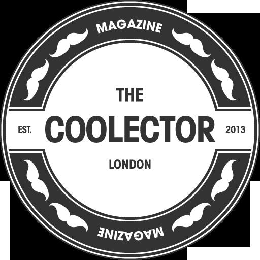 coolector.jpg