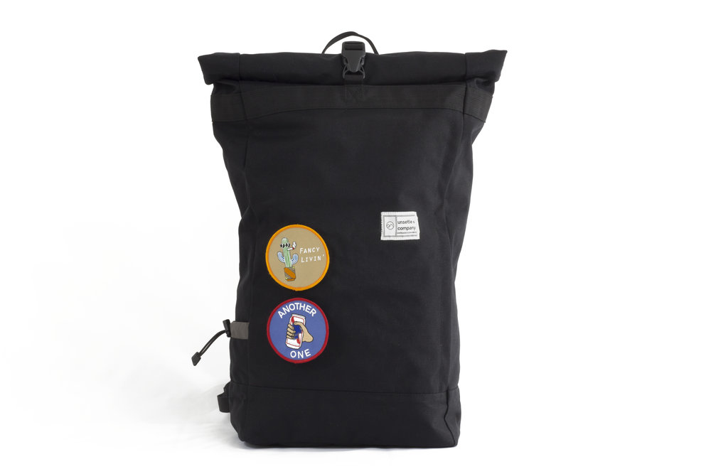 Space-Black-commuter-rolltop