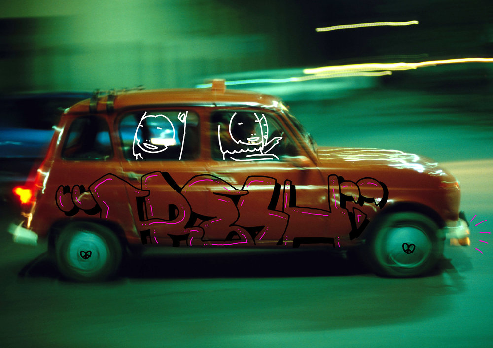 unsettle-co-lifestyle-blog-artist-interview-artist-kid-acne-taxi