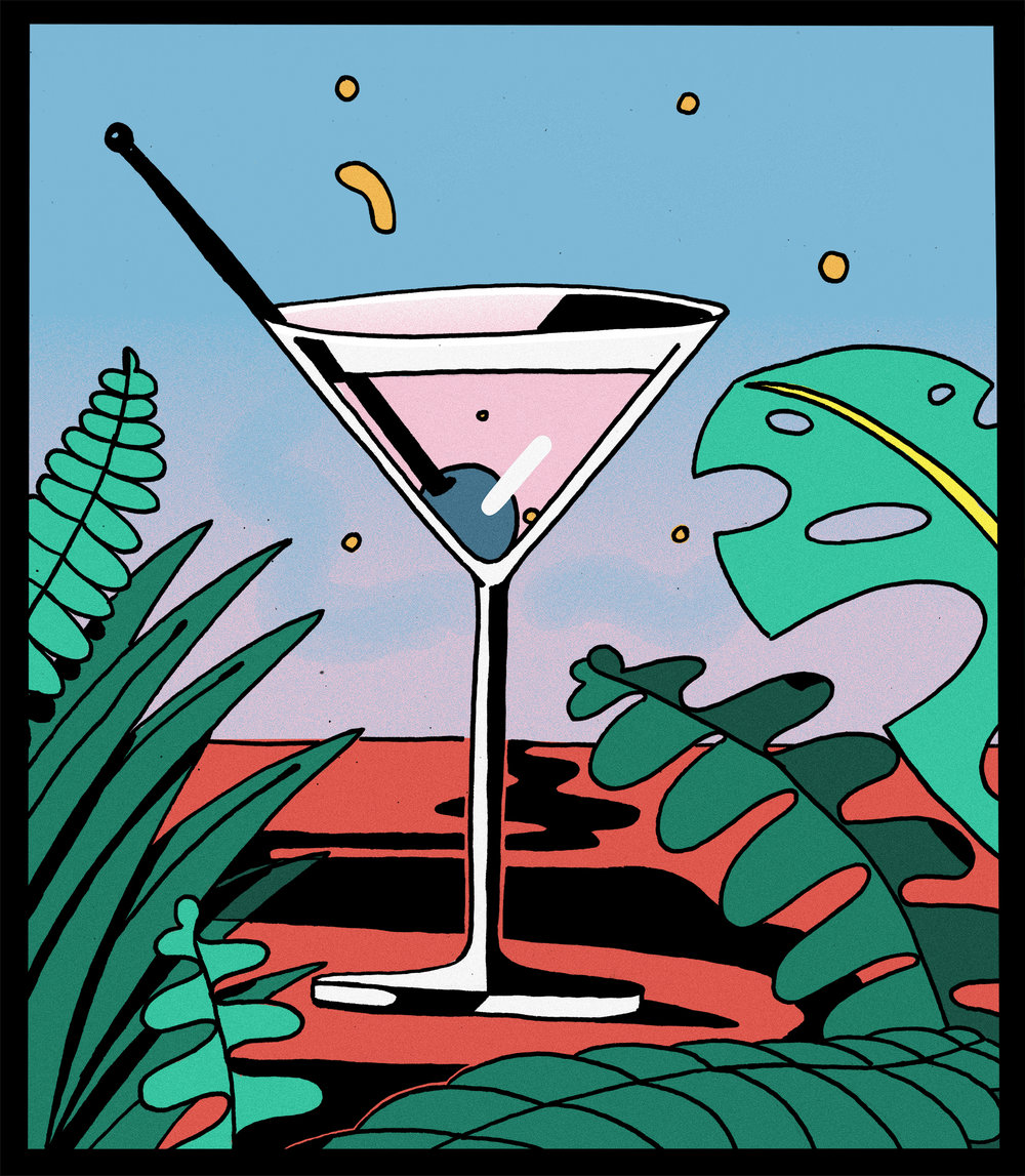 unsettle-co-lifestyle-blog-artist-interview-artist-EMEA-club-martini-graphic-illustration-design