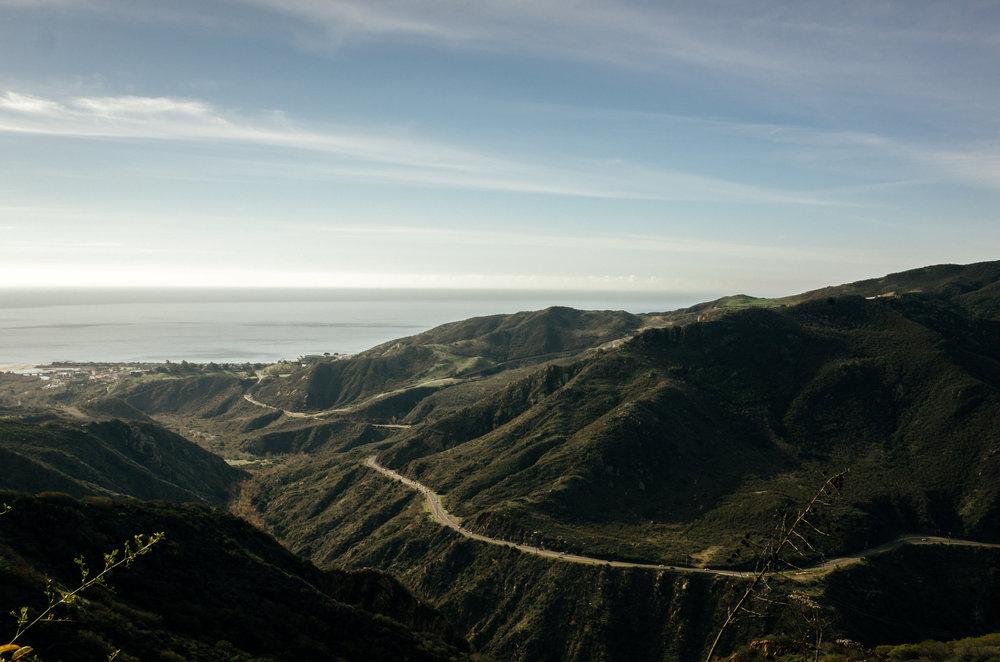 unsettle-co-lifestyle-blog-cyclist-interview-Keith-Morrison-landscape