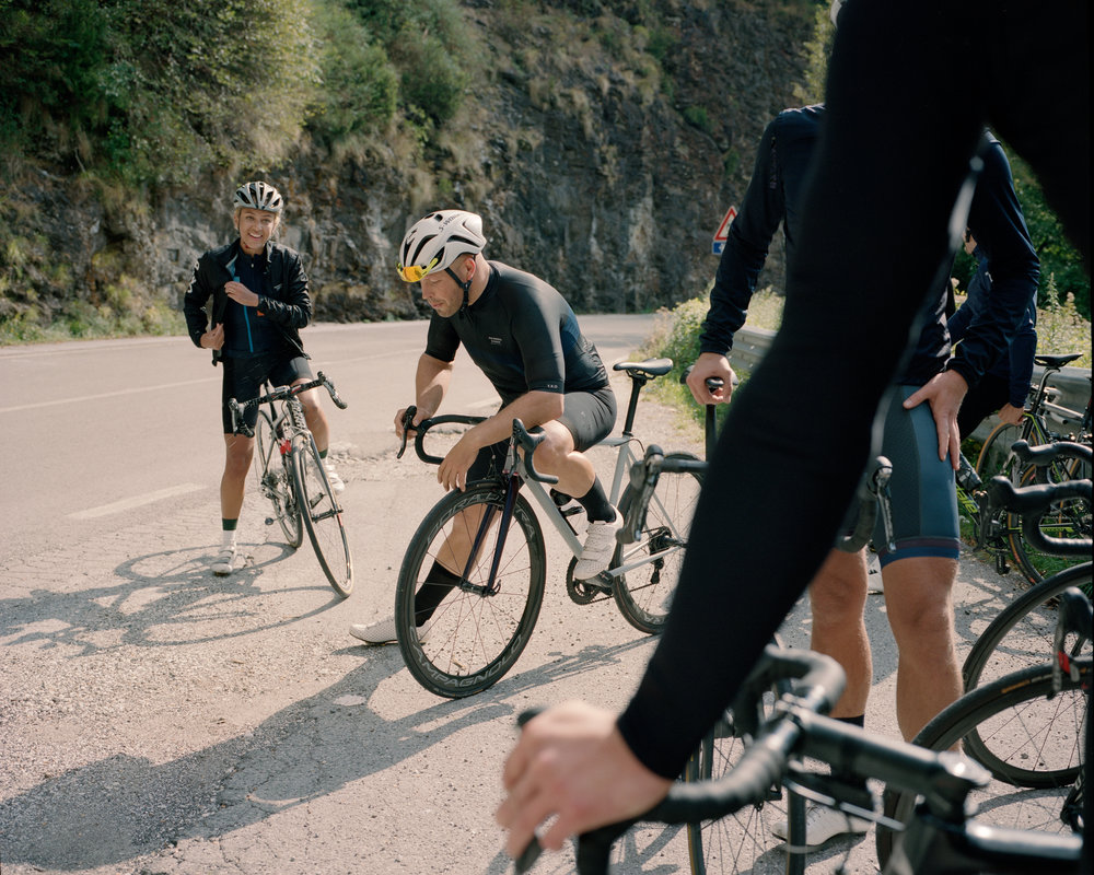 unsettle-co-lifestyle-blog-cyclist-interview-Keith-Morrison-group-ride