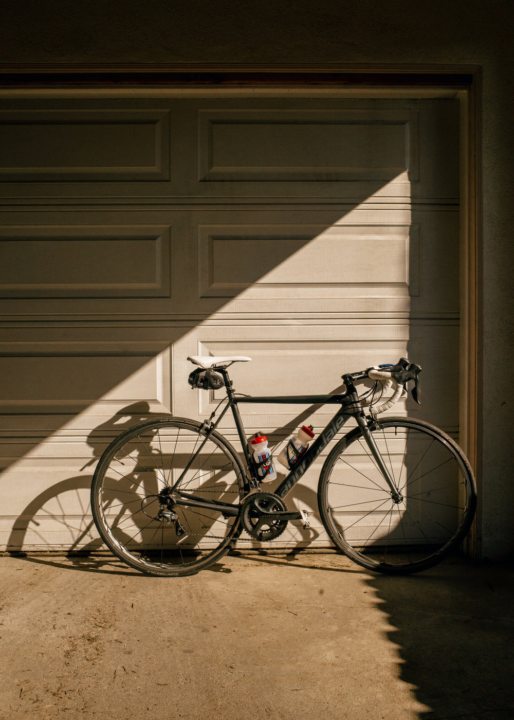 unsettle-co-lifestyle-blog-cyclist-interview-Keith-Morrison-bike-build