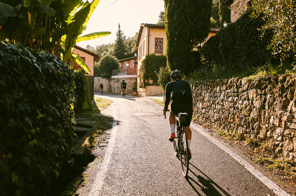 unsettle-co-lifestyle-blog-cyclist-interview-Keith-Morrison-riding