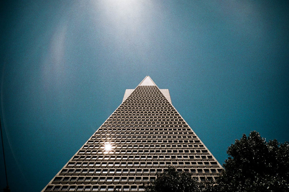 unsettle-co-lifestyle-blog-snapshots-interview-Matthew-Lawless-building-pyramid