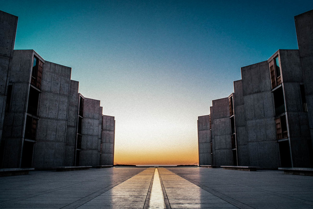 unsettle-co-lifestyle-blog-snapshots-interview-Matthew-Lawless-salk-institute