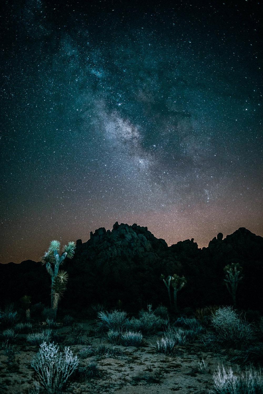 unsettle-co-lifestyle-blog-snapshots-interview-Matthew-night-sky