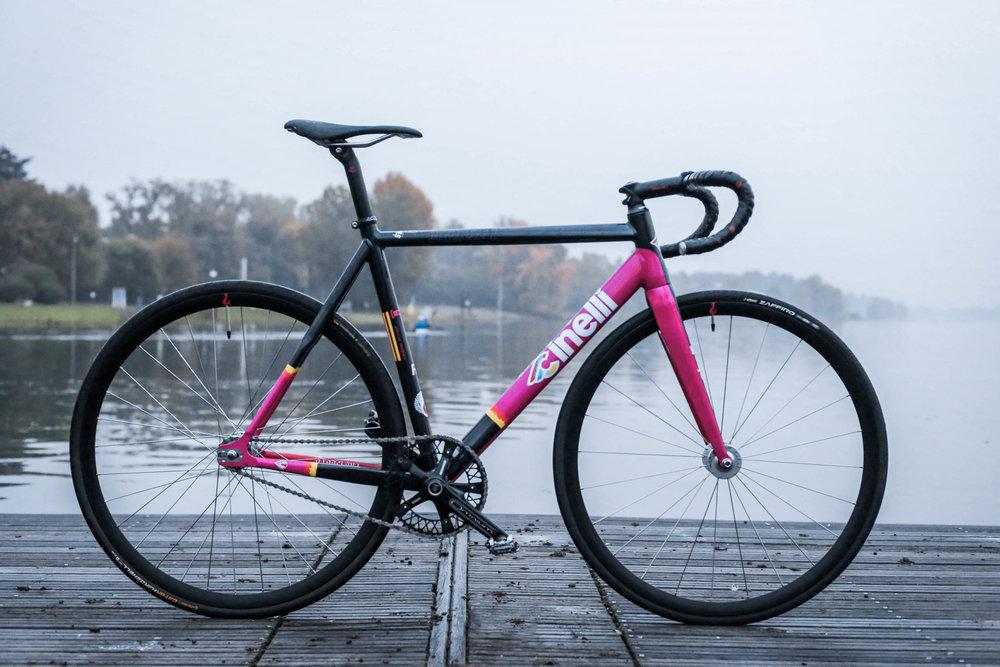 unsettle-co-lifestyle-blog-cyclist-interview-videographer-tito-capovilla-bike-build-cinelli-2