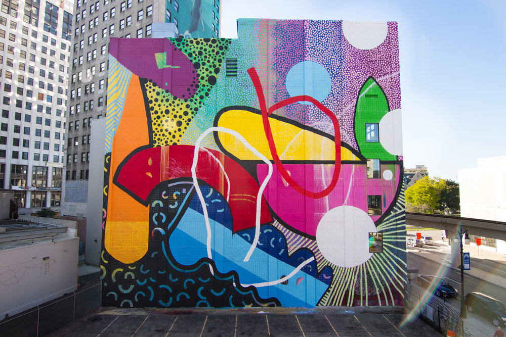 unsettle-co-lifestyle-blog-artist-interview-Alex-Brewer-HENSE-building-mural