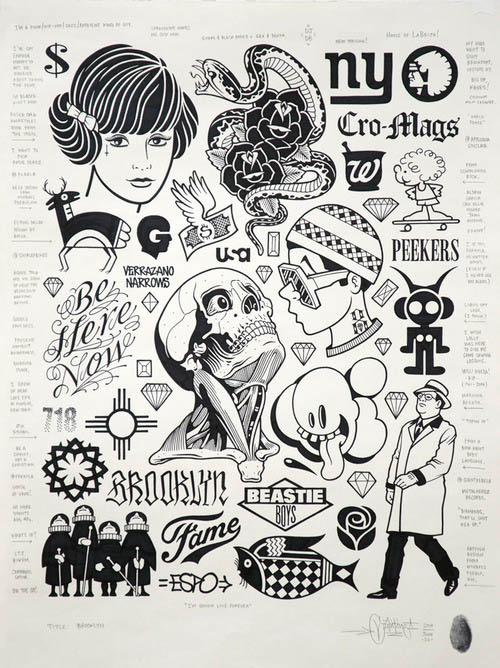 unsettle-co-lifestyle-blog-artist-interview-artist-OG-mike-giant-graphic-illustration-1