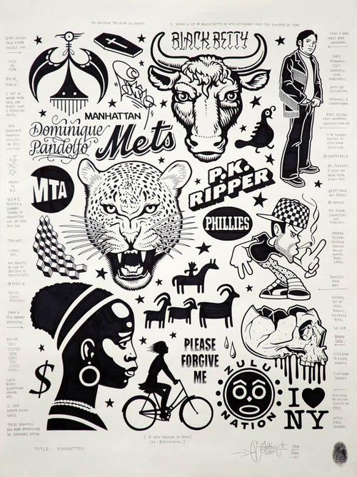 unsettle-co-lifestyle-blog-artist-interview-artist-OG-mike-giant-graphic-illustration-2