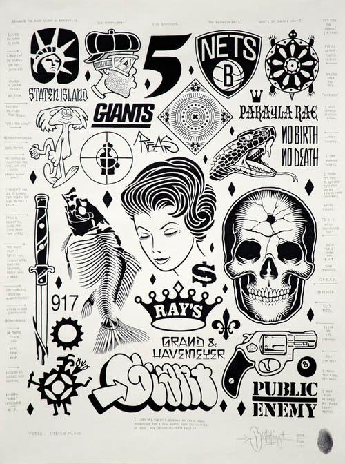 unsettle-co-lifestyle-blog-artist-interview-artist-OG-mike-giant-graphic-illustration-3