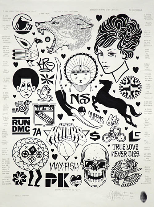 unsettle-co-lifestyle-blog-artist-interview-artist-OG-mike-giant-graphic-illustration-4
