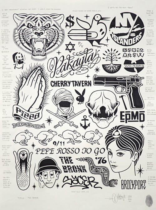 unsettle-co-lifestyle-blog-artist-interview-artist-OG-mike-giant-graphic-illustration-5
