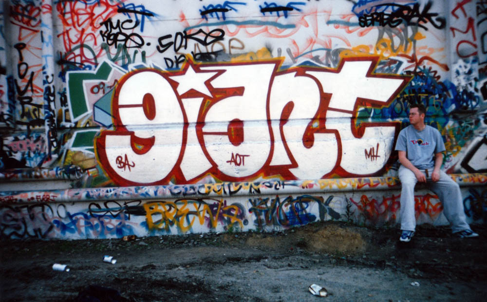 unsettle-co-lifestyle-blog-artist-interview-artist-OG-mike-giant-grafitti-mural-1