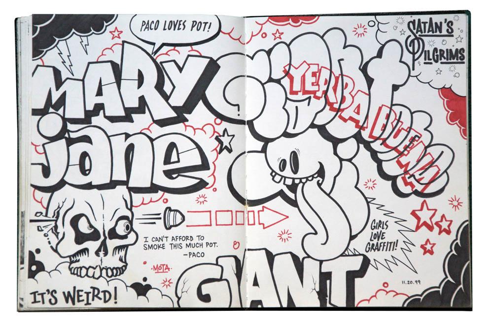 unsettle-co-lifestyle-blog-artist-interview-artist-OG-mike-giant-grafitti-graphic-illustration-6