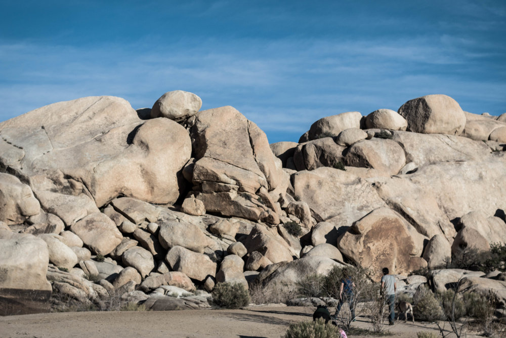 unsettle-co-lifestyle-blog-spaces-joshua-tree-national-park-rock-formation-2