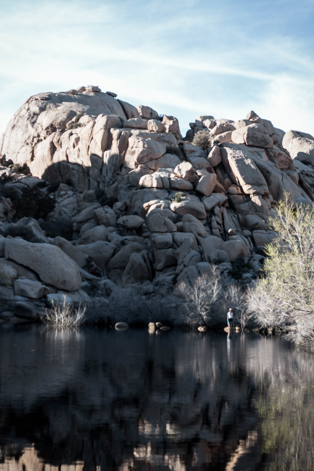 unsettle-co-lifestyle-blog-spaces-joshua-tree-national-park-rock-formation-3