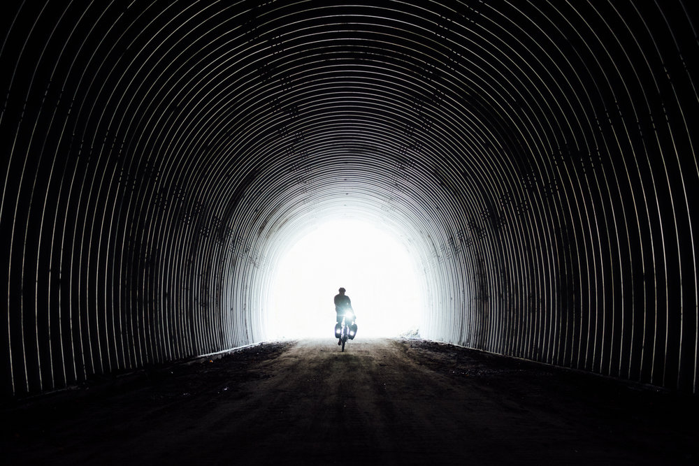 urban-cycling-blog-unsettle&co-interview-with-photographer-brian-vernor-tunnel
