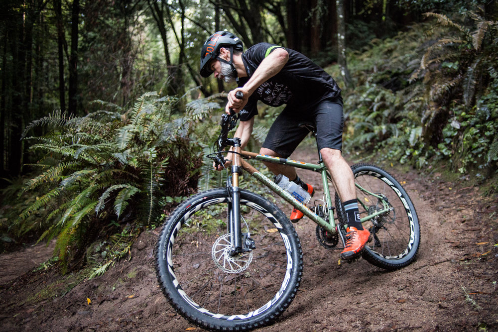 urban-cycling-blog-unsettle&co-interview-with-photographer-brian-vernor-mountain-biking