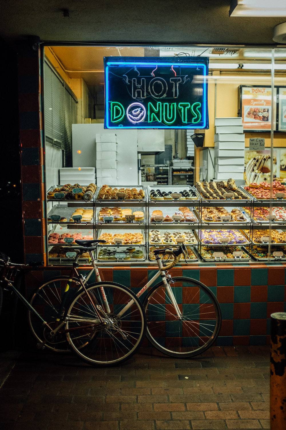 urban-cycling-blog-unsettle&co-interview-with-photographer-brian-vernor-donut-shot