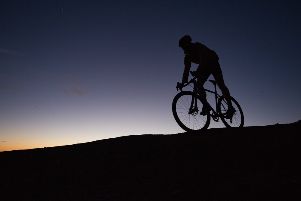 urban-cycling-blog-unsettle&co-interview-with-photographer-brian-vernor-night-ride