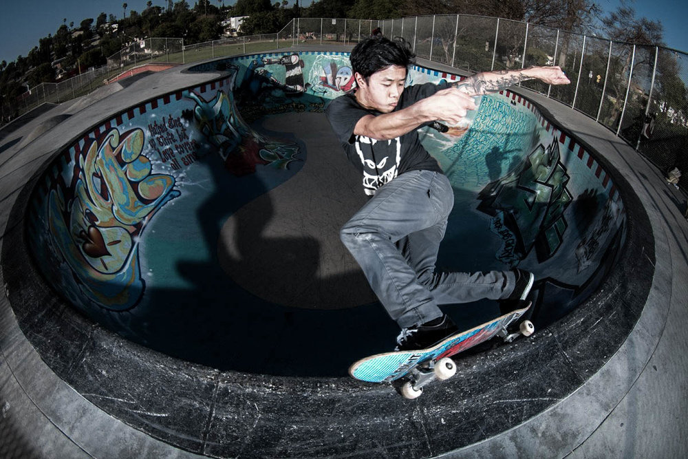 unsettleco-lifestyle-blog-snapshots-ryan-young-skateboarding