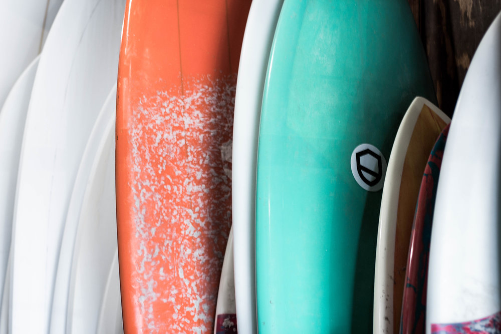 unsettle-lifestyle-blog-spaces-surf-shop-shaper-studios-san-diego-surfboards-1