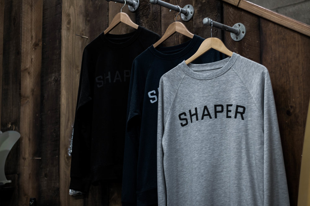 unsettle-lifestyle-blog-spaces-surf-shop-shaper-studios-san-diego-apparel