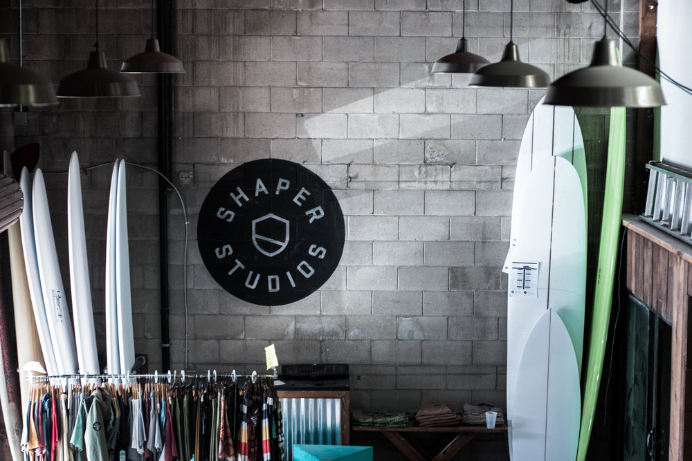 unsettle-lifestyle-blog-spaces-surf-shop-shaper-studios-san-diego-store