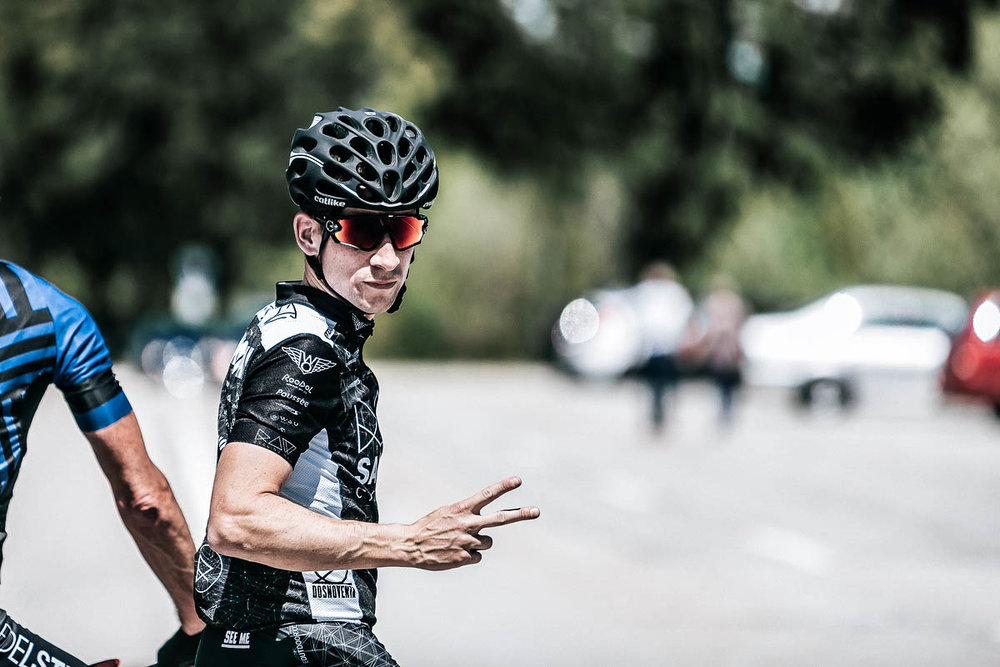 unsettle-lifestyle-cycling-blog-cyclist-of-the-week-cyclist-toni-de-la-torres-raw-cycling-mag-peace