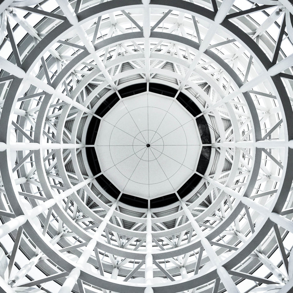 unsettle-snapshots-lifestyle-blog-chris-mullins-photography-geometric-dome