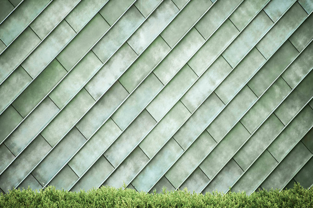 unsettle-snapshots-lifestyle-blog-chris-mullins-photography-geometric-wall