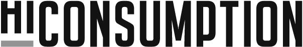hiconsumption-logo.jpg