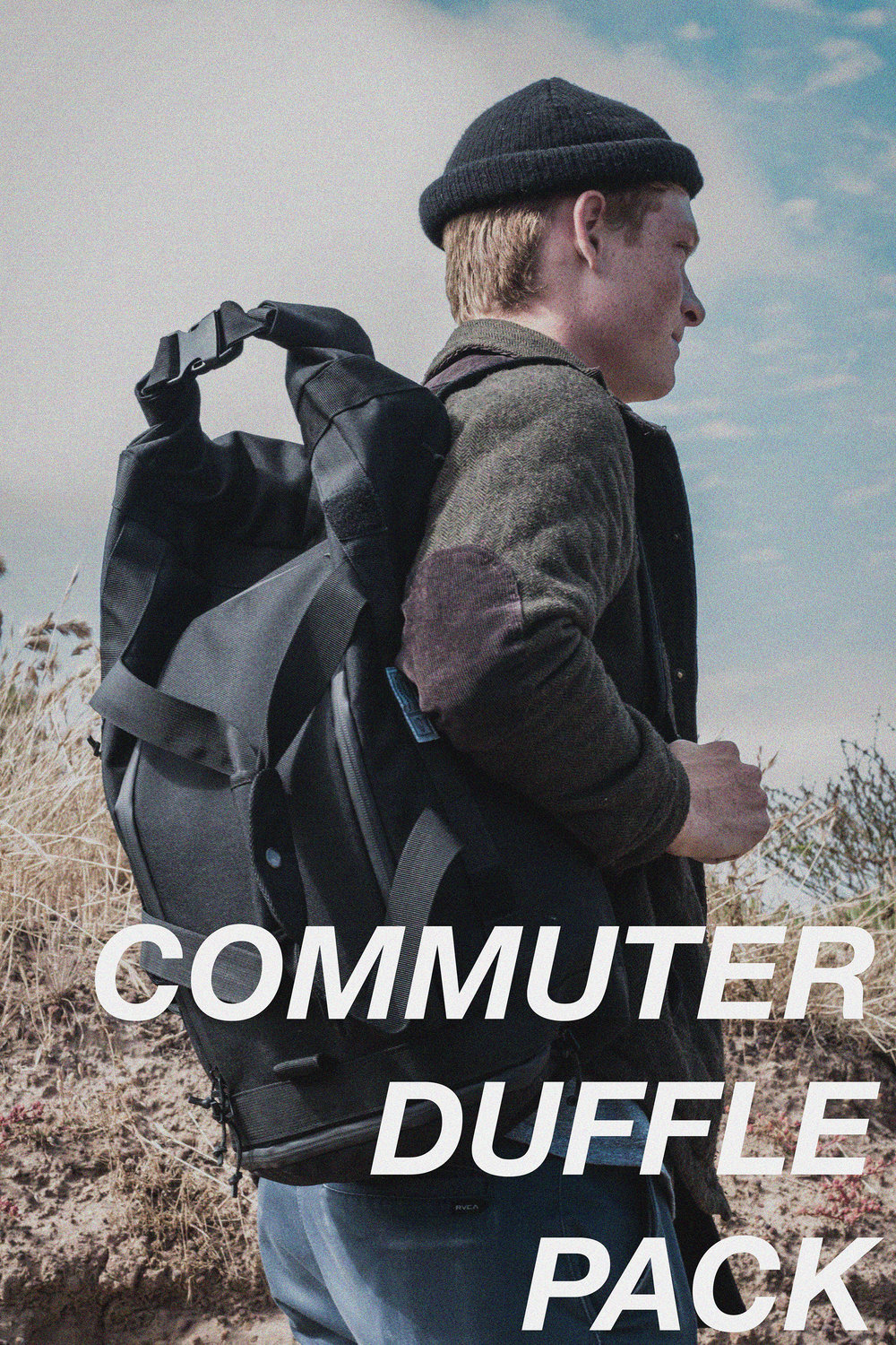 Commuter-Duffle-Pack-Lookbook