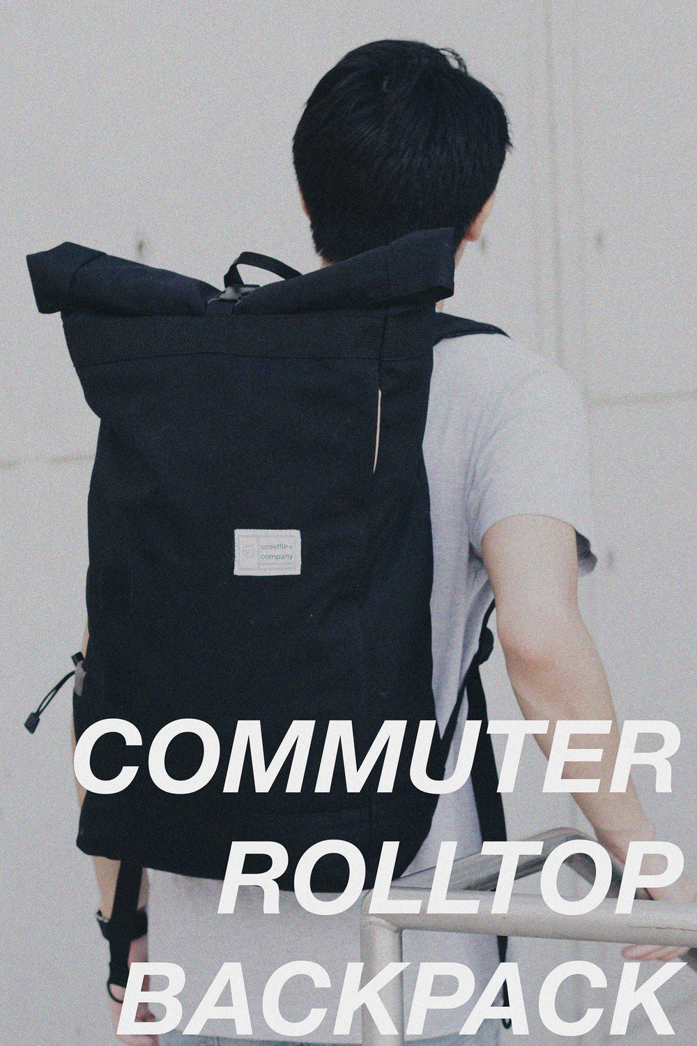 Commuter-Rolltop-Backpack-lookbook