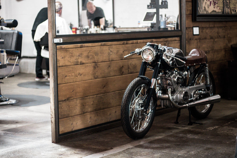 cafe-racer-coffee-logo-james-coffee-spaces-unsettle-co