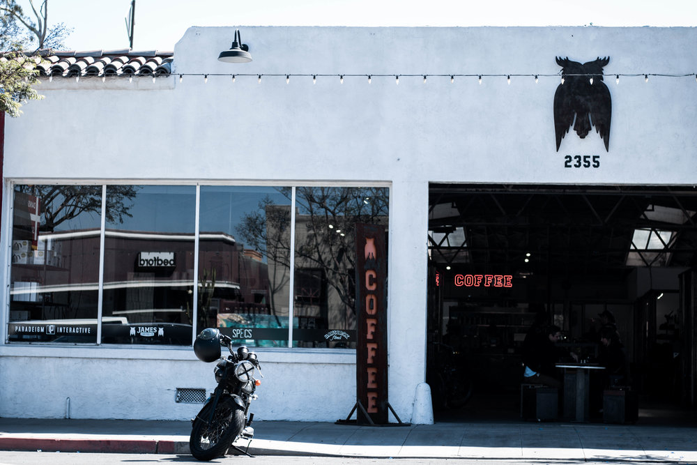 james-coffee-store-front-spaces-unsettle-co