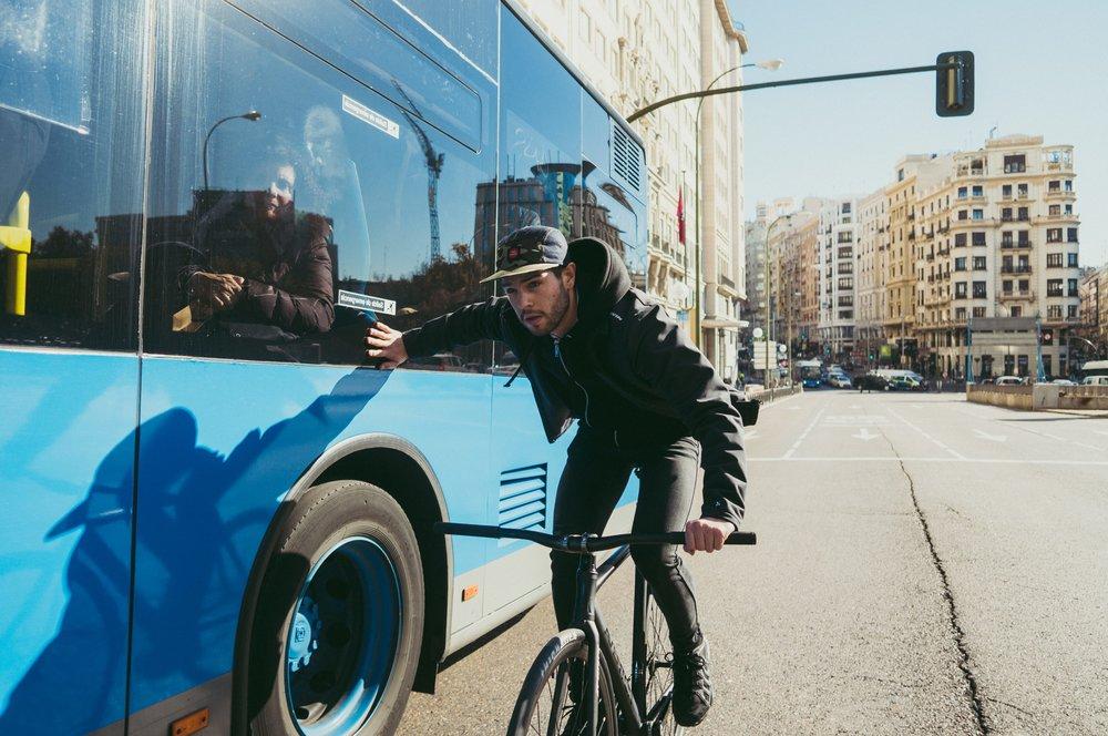 ride_2_12-1359-min.JPG