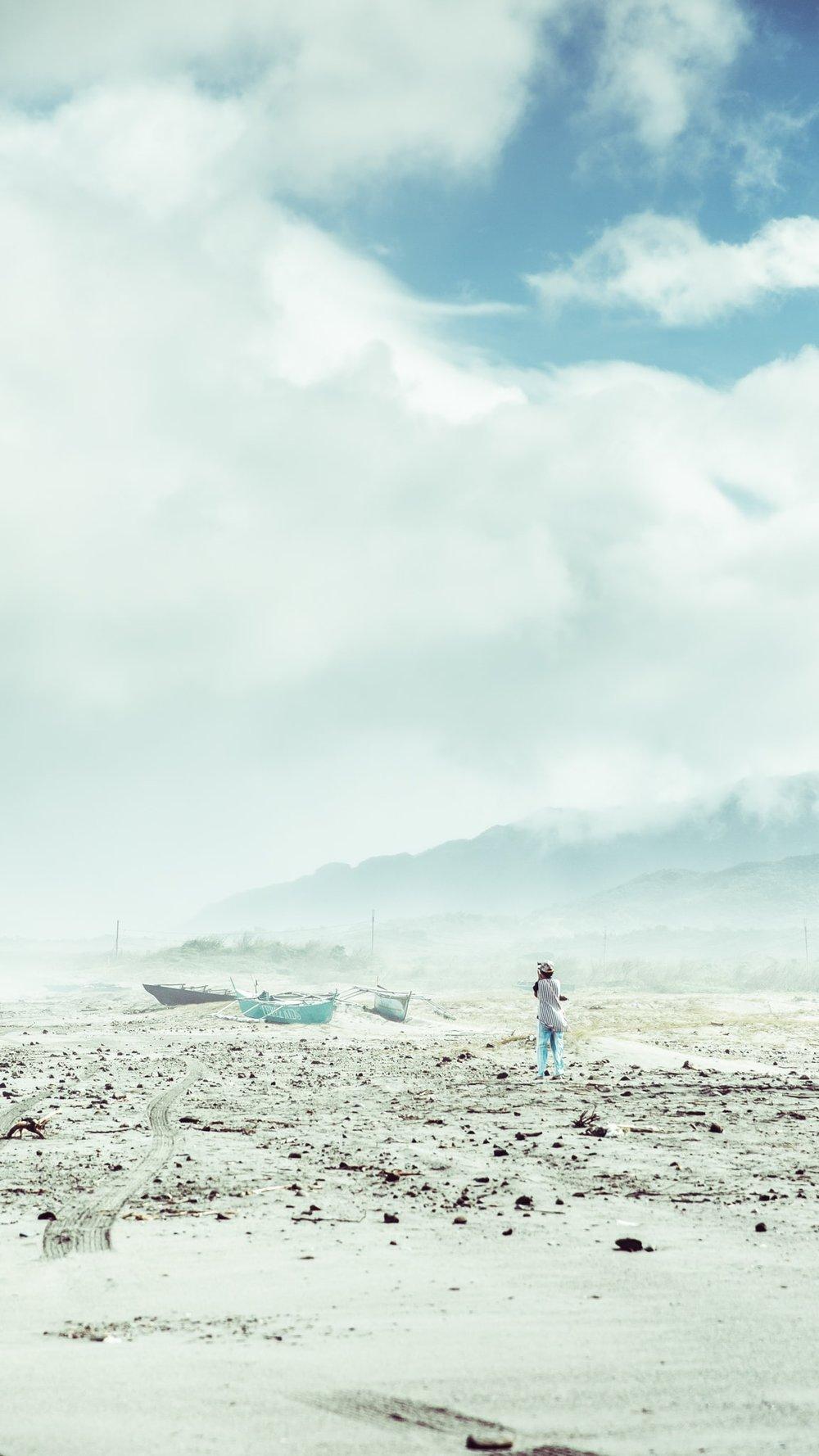desert-plain-sand-shot-by-aly-mananquil
