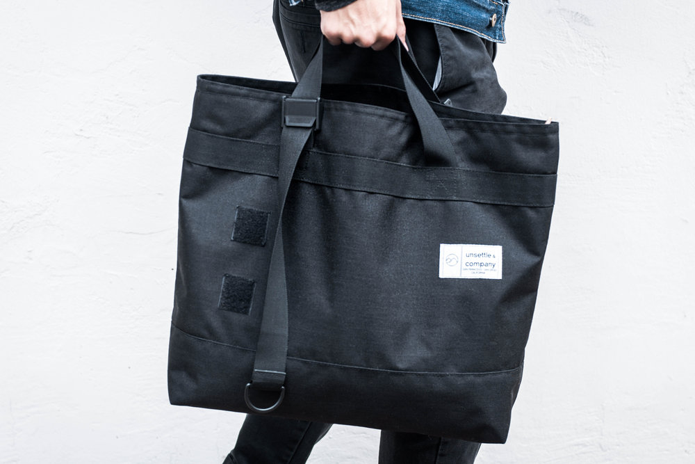 commuter-tote-bag-intro-2.jpg